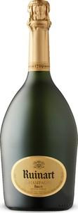 Ruinart R De Ruinart Brut Champagne