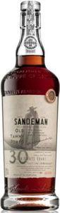 Sandeman Tawny Port 30 Years