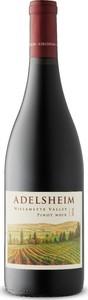 Adelsheim Pinot Noir 2016