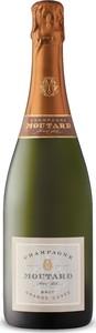 Moutard Père & Fils Grande Cuvée Brut Champagne