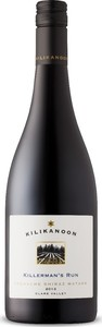 Kilikanoon Killerman's Run Grenache/Shiraz/Mataro 2016