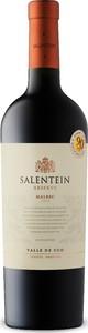 Salentein Reserve Malbec 2016