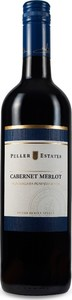 Peller Estates Family Series Cabernet Merlot 2017