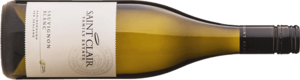 Saint Clair Family Estate Sauvignon Blanc 2017
