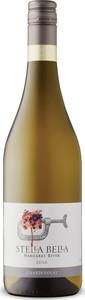 Stella Bella Chardonnay 2016