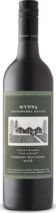 Wynns Coonawarra Estate The Siding Cabernet Sauvignon 2016