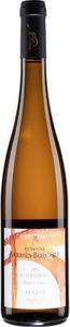 Domaine Barmes Buecher Pinot Gris Rosenberg 2014