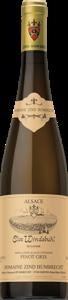 Domaine Zind Humbrecht Clos Windsbuhl Pinot Gris 2015