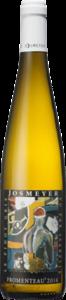 Josmeyer Pinot Gris Fromenteau 2014