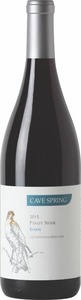 Cave Spring Cellars 2016 Pinot Noir Estate