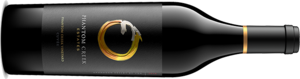 Phantom Creek Phantom Creek Vineyard Cuvée 2016