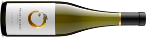 Phantom Creek Pinot Gris 2017