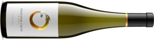 Phantom Creek Riesling 2017