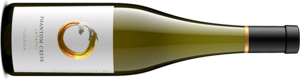 Phantom Creek Viognier 2017