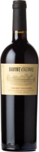 Ravine Vineyard Cabernet Sauvignon 2016