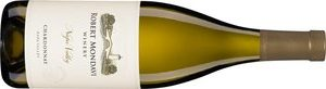 Robert Mondavi Napa Valley Chardonnay 2015