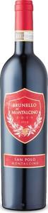 San Polo Brunello Di Montalcino 2013