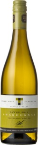 Tawse Chardonnay Quarry Road Vineyard 2014