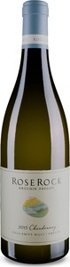 Roserock Chardonnay 2016, Eola Amity Hills, Willamette Valley