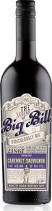 Big Bill Cabernet Sauvignon 2016
