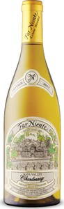 Far Niente Chardonnay 2017, Napa Valley