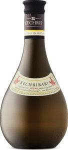 Kechris Kechribari Retsina, Greece (500ml)