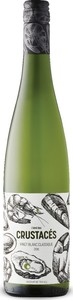 L'ami Des Crustacés Classique Pinot Blanc 2016, Ac Alsace