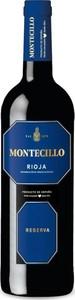 Montecillo Reserva Rioja 2012