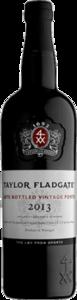 Taylor Fladgate Late Bottled Vintage Port 2014