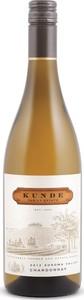 Kunde Chardonnay 2016, Sonoma County