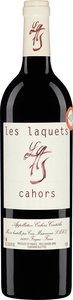 Les Laquets Cahors 2015