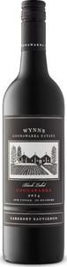 Wynns Coonawarra Estate Black Label Cabernet Sauvignon 2014