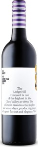 Jim Barry The Lodge Hill Shiraz 2016, Clare Valley, South Australia