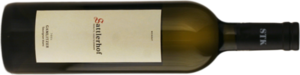 Sattlerhof Gamlitz Sauvignon Blanc 2017
