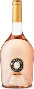 Miraval Rosé 2018, Ap Côtes De Provence
