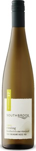 Southbrook Vineyards Heather's Home Vineyard Riesling 2017