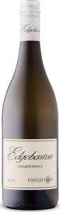 Edgebaston Chardonnay 2017, Wo Stellenbosch