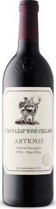 Stag's Leap Wine Cellars Artemis Cabernet Sauvignon 2016, Napa Valley