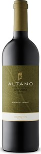 Altano Organic 2017, Dop Douro