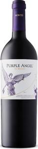 Montes Purple Angel 2015
