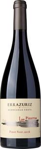 Viña Errazuriz Pinot Noir Las Pizarras 2017