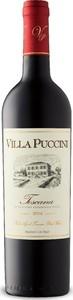 Villa Puccini 2014, Igt Toscana
