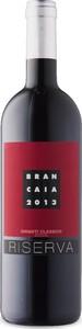 Brancaia Riserva Chianti Classico 2013,