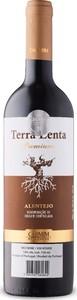 Carmim Terra Lenta Premium Reguengos 2016