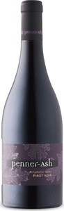 Penner Ash Pinot Noir 2016, Willamette Valley