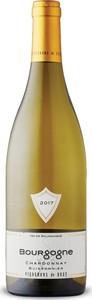 Cave Des Vignerons De Buxy Buissonnier Bourgogne Chardonnay 2017