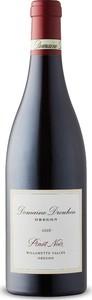 Domaine Drouhin Oregon Pinot Noir 2016