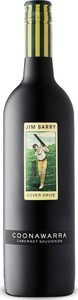 Jim Barry Cover Drive Cabernet Sauvignon 2016