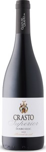 Quinta Do Crasto, Crasto Superior 2015
