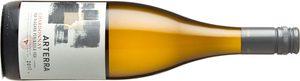 Arterra Chardonnay 2017